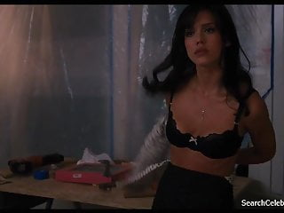 Free jessica alba sex video Jessica alba - little fockers