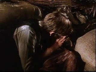Lady chatterleys lover sex scene video Joley richardson - lady chatterley ep2