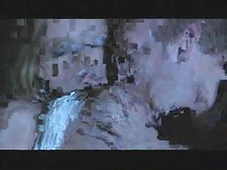 Stormy daniels anal scene - 15. stormy daniels