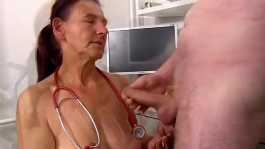 See And Save As Hana Baskova Porn Pict