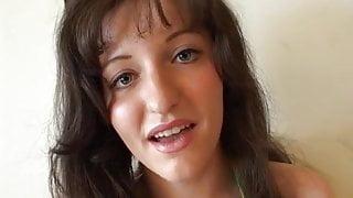 Die Pornojungfrau
