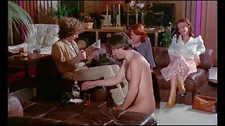 Addicted Sluts (1978)