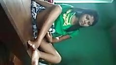 Nagaon Assam lockel girls sex