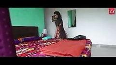 Rum 2 (2020)CinemaDosti Originals Hindi Short Film