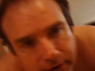 Sexy dale jr screensavers Claudia de guatemala dice chupame dale dale