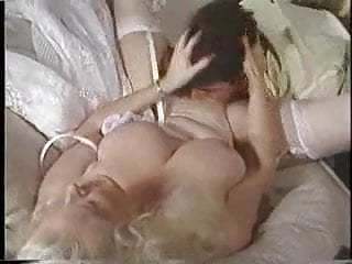 Age of sexual responsibility Buttersidedown - golden age of porn - helga sven