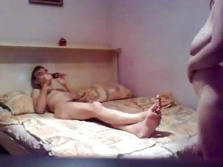 Real aged 14 nude 14 real russian slut oksana melnikova