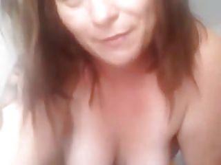 Australian men sex cock - Horny slut for bbc