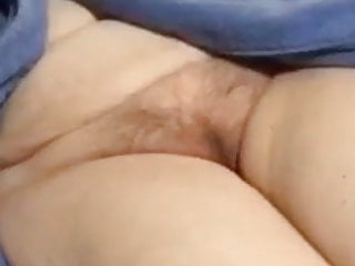 Xxx close up pics of thighs Bbw wife clair - pussy and thighs close up pov