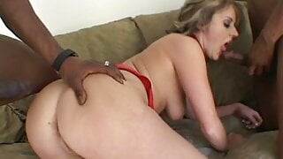 Perfect Nympho for a perfect COCKS!!!