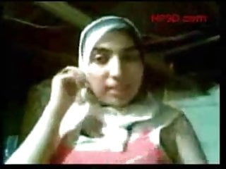 Hardcore hijab and niqab sex photos Hijab niqab arab girl fucking with lover