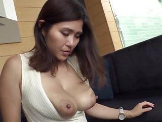 Porno breastfeeding Breastfeeding Pics