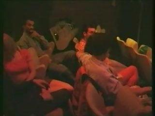Sex cinema gay French swingers cinema...f70