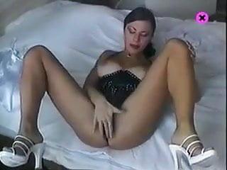 Nude moscow Jana moscow amateur 5