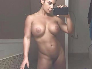 Nude sharmell wwe Sekushilover - rank these nude wwe diva selfies