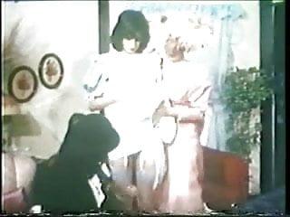 Usmc vintage videio clips - Vintage clips