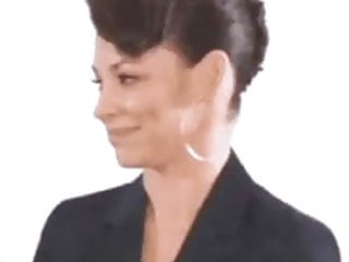 Fake male celebrity cock movies Evangeline lilly fake