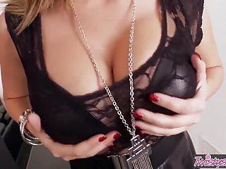 Dillan lauren porn Twistyshard - danica dillan starring at turning you on
