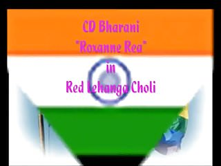 Pissing in saree videos Wickedmetal1 in saree 1.2