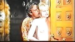 L'Amore e la bestia (1985)