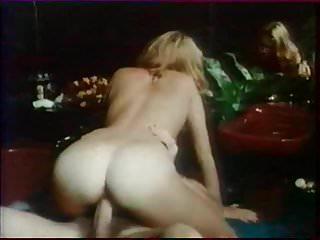 Nackt Astrid Boner  Astrid Boner
