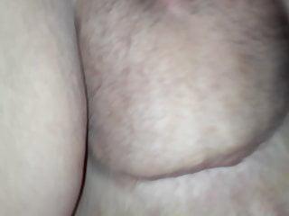 Debra a nude - Fucking granny pussy debra