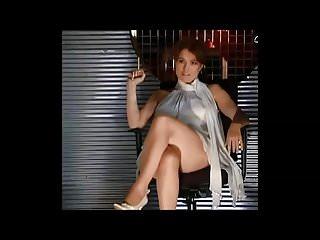 Gay latino sex blogspot Milf kadinin gotune akitiyor ayntritli blogspot com tr