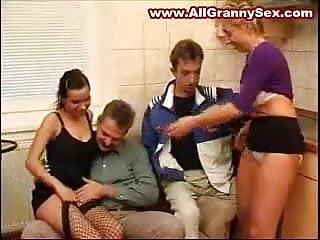 Russian orgys Russian swinger orgy sex