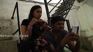 Mallu Actress Surekha Latest