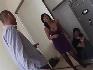 Linda abbott sexual harrassing teacher - Linda large breasts very fiery - pornfreenow.pw