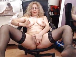 Erotic mature Erotic: 1,420