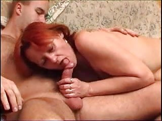 Mature Secretary Fucked And Licked By Her Young Boss F70