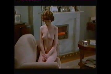 Free Preview Of Claire Skinner Naked In Mauvaise Passe