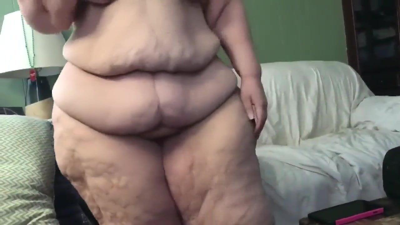 Ebony big tit fucked har