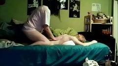 Sweet Massage