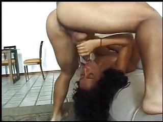Bikini mayara rodrigues Hot ass brazilian mayara