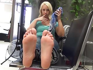 Bare foot sex free Bare foot foot model amateur