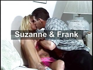 Short sassy and sexy shag hairstyles Sexy blonde shagged and creamed