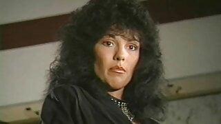 The Landlady (1990, US, shot on Video, DVD rip)
