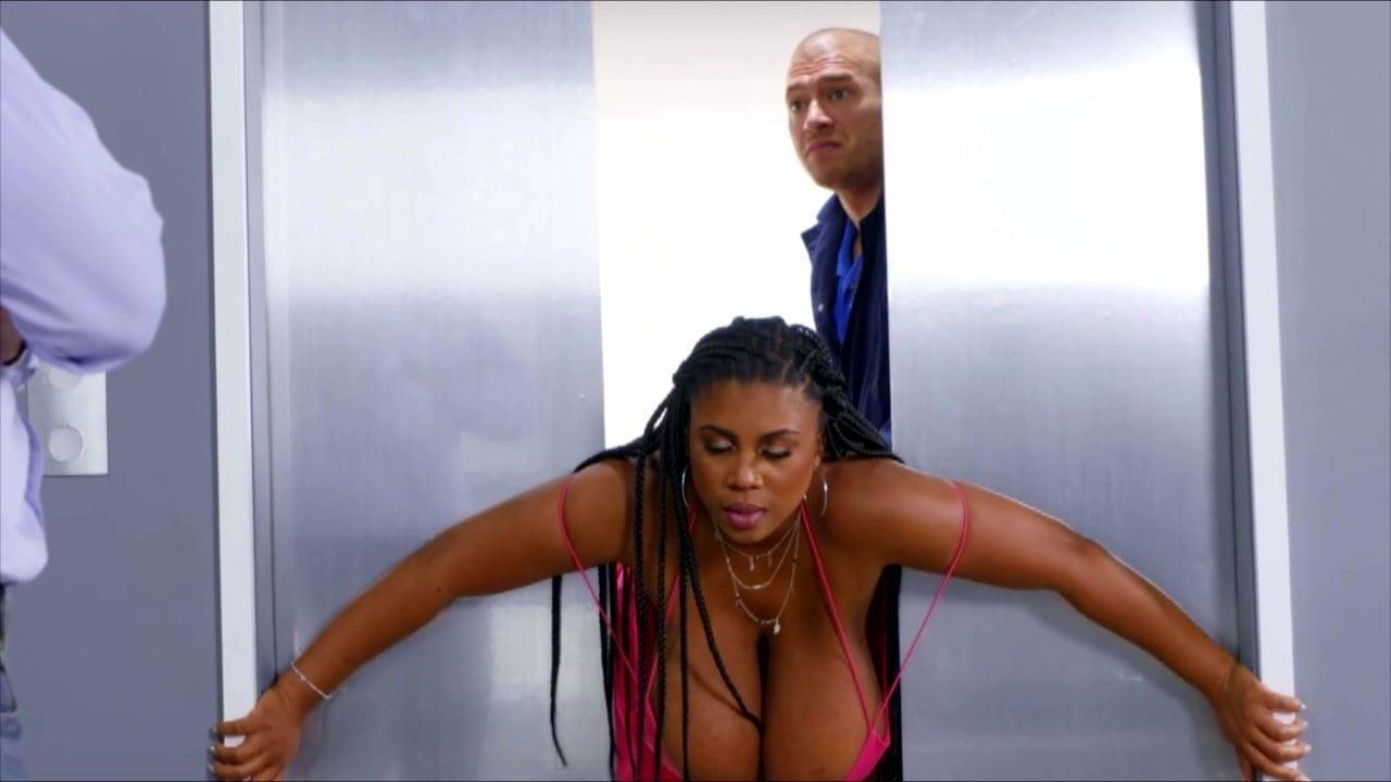 Free download & watch maserati boobs stuck in elevator          porn movies