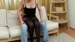Martha - hot fuck