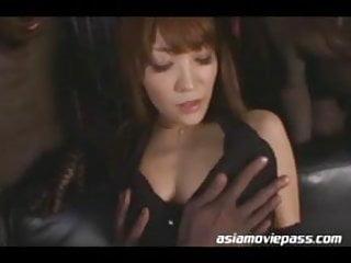 Body cum facial hardcore Soe-662 - perfect body black fuck