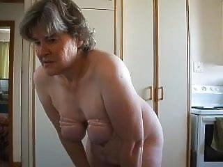 Porn euter Free Dicke