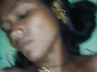 Nude gujarathi girls Tamil guy fucking gujarathi girl part:1
