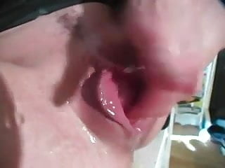 Swollen penis in infants Swollen wet pussy