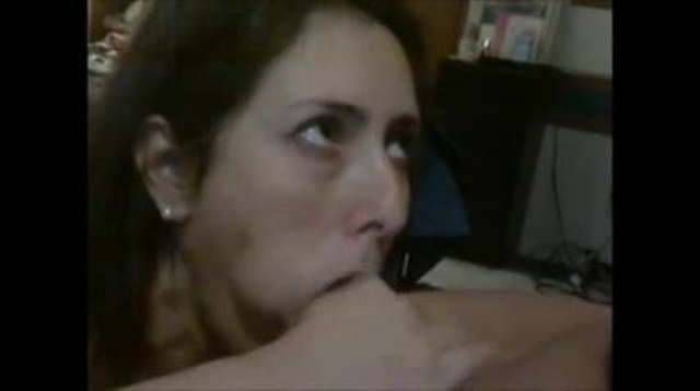 Amature forced orgasm video