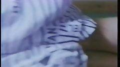 NIKKATSU MOMOJIRIMUSUME #2 Love Attack