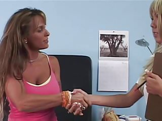 Teen health videos One special health lesbian