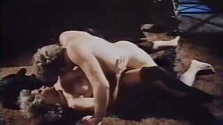 VINTAGE - 1982 - Titillation - 03