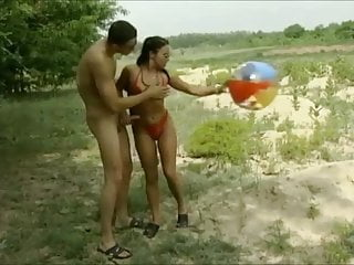 Watch sex scenes from old movies - Outdoor piss gangbang help name the movie this scene is from